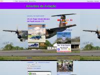aviacaokerestes.blogspot.com