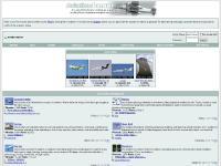 B-17 mix of restoration..., B-17 mix of restoration..., B-17 mix of restoration..., rec.aviation newsgroups
