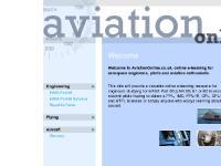 Aviation Online