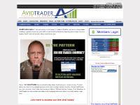 Publications, Prep Talk, Rough Cut, Forex Traders