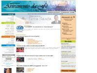 avivamentodafe.com.br
