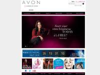 Avon Australia
