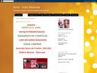 Avon - Volta Redonda