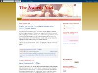 The Awards Nazi