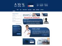 axialmg.com.br