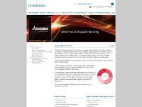 axygenbio.com AxyPrep Mag PCR Clean-up, AxyPrep Mag DyeClean, AxyPrep Mag PCR Normalizer Kit