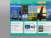 AXYS Technologies Inc Home