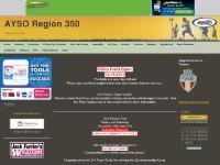 AYSO Region 350