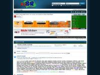 az-br.com