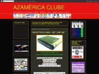 AZAMÉRICA CLUBE
