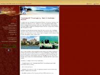 Travel to Azerbaijan with Azerbaijan24 travel agency. Travel services and various