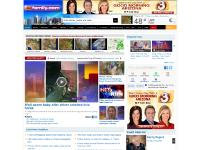azfamily.com | Phoenix Breaking News, Weather, Traffic, Sports, 3TV