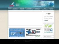 azonintl.com AZON USA INC., AZON UK LTD., AZON KOREA INC.