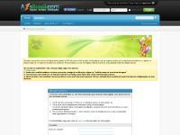azsbrasil.com