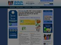 Babado Coletivo - As Melhores Ofertas | Rio de Janeiro