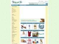 Baby Boutique : Baby Gifts, Furniture, Car Seats, Baby Strollers, and Diaper Bags