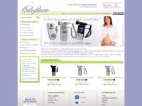Satisfaction Guarantee, Shop Fetal Dopplers, See All Dopplers, Display Dopplers