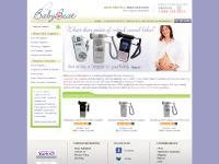 Satisfaction Guarantee, Shop Fetal Dopplers, See All Dopplers, Display Dopplers