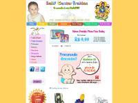 babycenterfraldas.com Fraldas, fraldas geriatricas, acessórios infantis