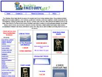 babyfactory2u.com FAQ's, bassinet mattress, cradle mattress