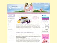 BabyNature | Natural Remedies for Pregnancy, Childbirth, Breastfeeding, Newborns and Infants