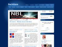 Bachillere.com | Pa' Lo Etudiante Dominicano