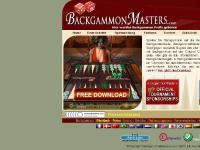 Backgammon Games Online. Play Backgammon for Real Money 24/7! Enjoy Online Backgammon Games!