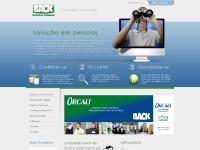 backrh.com.br