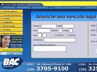 bacveiculos.com.br