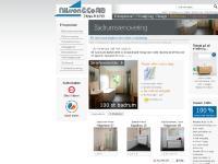 Att renovera badrum är en bra investering | Nilsson & Co