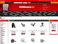 Acessórios, Adaptador de válvula, Aerotech, Bicicleta