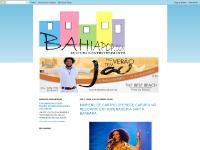bahiapop.blogspot.com