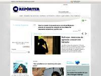 bahiareporter.com.br