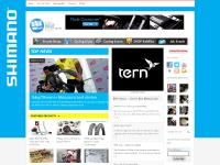 BaikBike.com | Asia's Leading Online Cycling News Portal