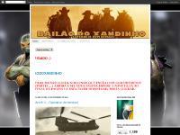 bailaodoxandao-games.blogspot.com Início, SERTANEJO, FUTEBOL AO VIVO
