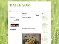 bailesom.com