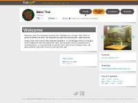 baisithaichicago.com restaurant, food, events