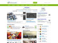 baixaki.com.br download, download de programas, download de jogos
