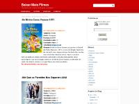 Baixar Mais Filmes - Baixar Filmes Megaupload Filmes DVDRip AVI RMVB, Download Gratis!
