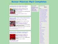 Baixar Musicas,Cd Gratis,Download,Mp3,Cds,Musica Gratis,Cd Completo