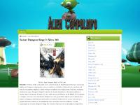 baixebrasil.co.cc Início, Baixar Dungeon Siege 3: Xbox 360, 14:49