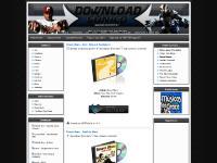 - Baixe Cds Gratis - Download de Cds Totalmente gratis Livre de Protetores