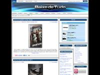 baixedetudo.org baixar filmes, baixar jogos, download filme