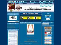 baixe filmes 1000 , Baixar Filmes Grátis , Download