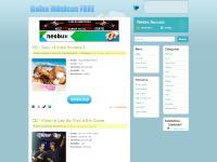 baixemusicasfree.blogspot.com CD - Soul of Ibiza Volume 5, Baixar Musicas, Eletronica