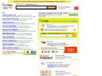 bajandoduro.com , Website builders, Hosting
