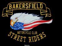 bakersfieldstreetriders.com bakersfield, motorcycle, riding
