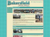 Bakersfield Auto Swap