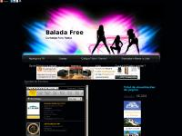 Balada Free