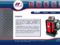 balancermac.com.br